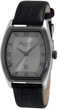 KENNETH COLE IKC1890