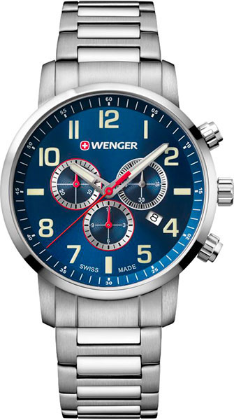 WENGER W-01.1543.101