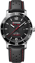 WENGER W-01.1841.101