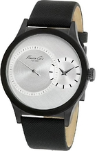 KENNETH COLE IKC1892