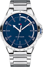 TOMMY HILFIGER TH1791524