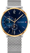 TOMMY HILFIGER TH1791505