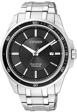 CITIZEN BM6920-51E