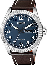 CITIZEN BM8530-11LE