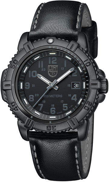 LUMINOX XS.7251.BO
