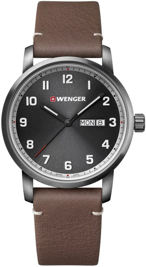 WENGER W-01.1541.122