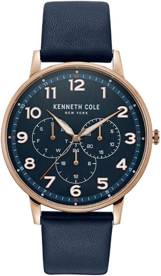KENNETH COLE KC50801003