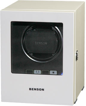BENSON Black series BS1-W