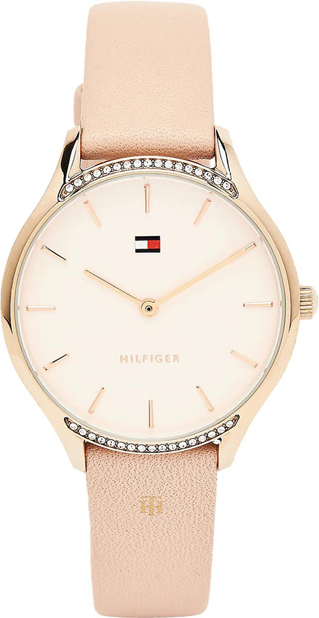 TOMMY HILFIGER TH1782215