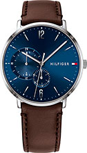 TOMMY HILFIGER TH1791508