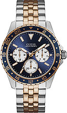 GUESS W1107G3