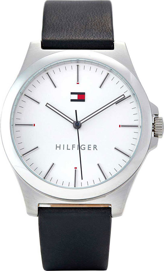 TOMMY HILFIGER TH1791716
