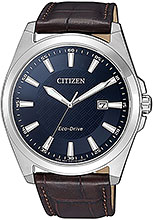 CITIZEN BM7108-22L