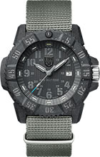 LUMINOX XS.3802.GO.SET