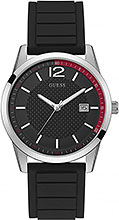 GUESS W0991G1
