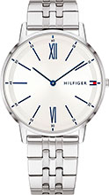 TOMMY HILFIGER TH1791511
