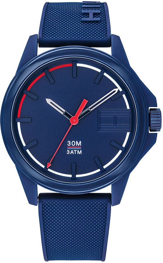 TOMMY HILFIGER TH1791625