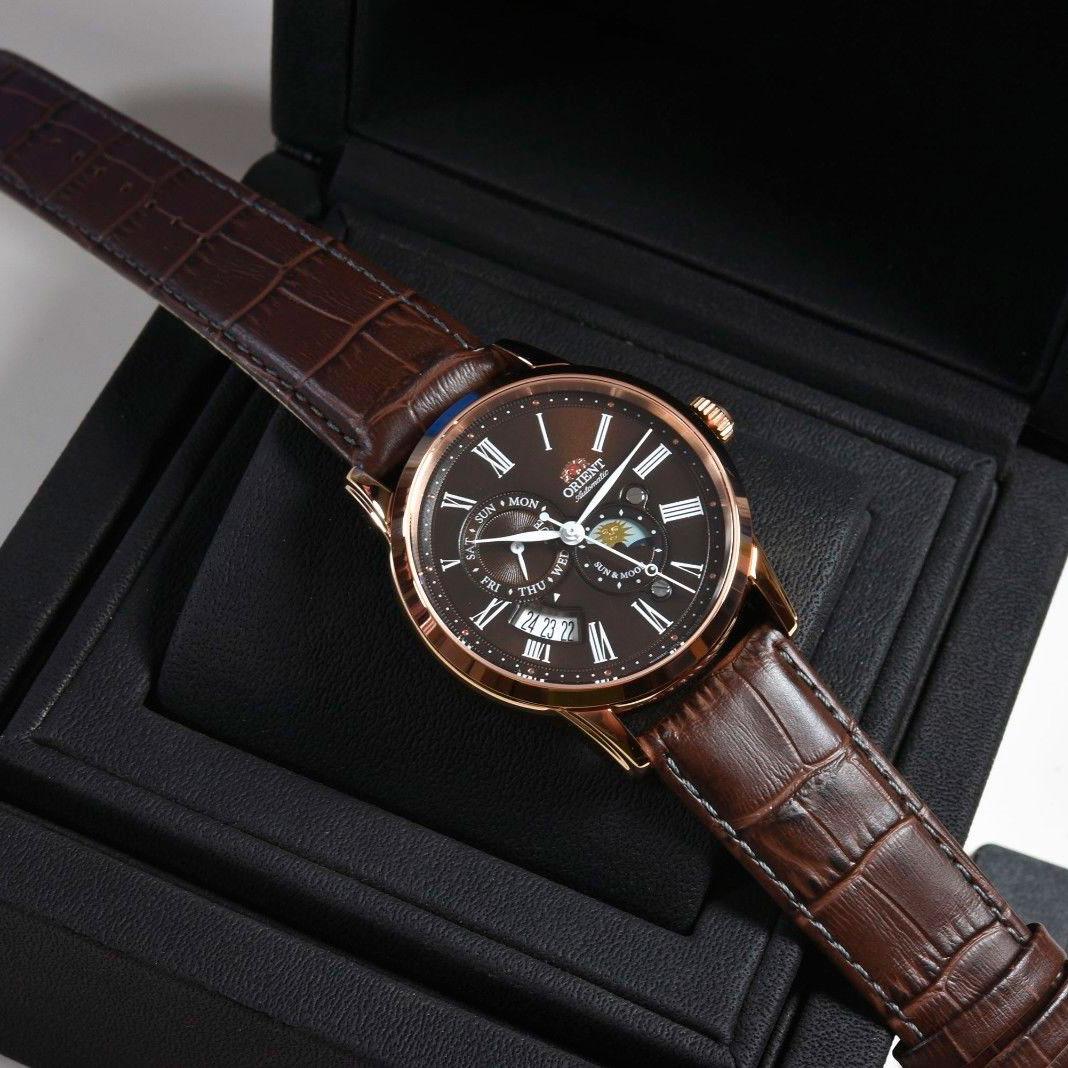 Часы днепропетровск продать сдать наручные куда часы