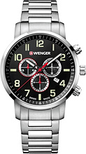 WENGER W-01.1543.102