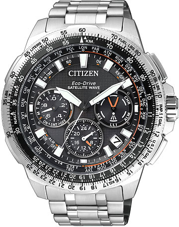 CITIZEN CC9020-54E