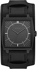 GUESS W1036G3