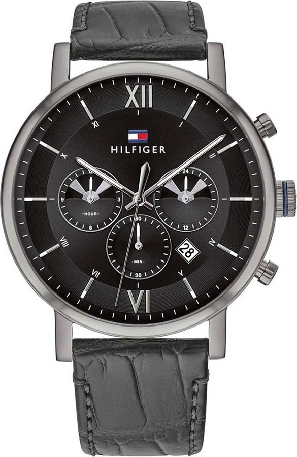 TOMMY HILFIGER TH1710395