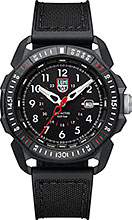 LUMINOX XL.1001