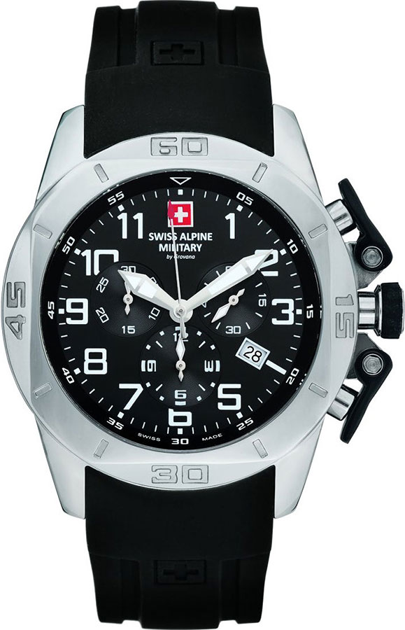 SWISS ALPINE MILITARY 7063.9837SAM