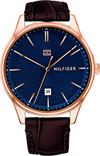 TOMMY HILFIGER TH1791493