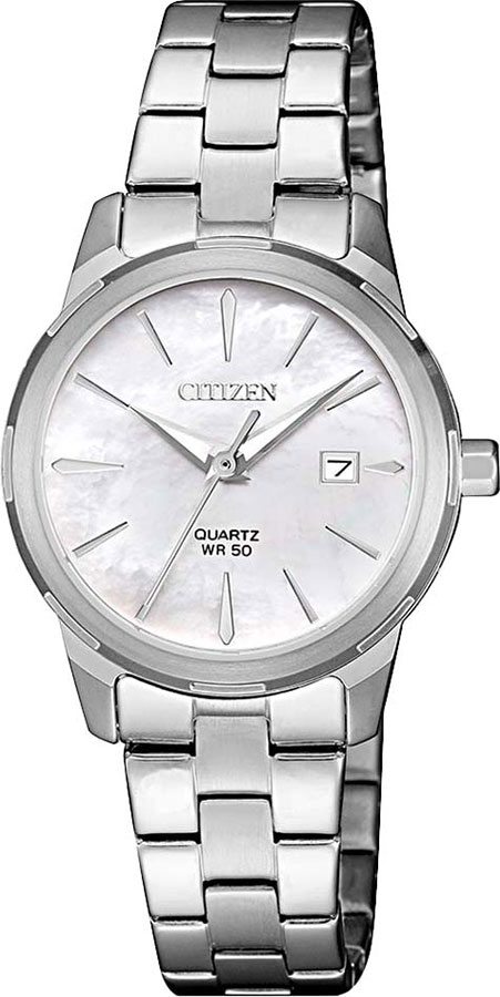CITIZEN EU6070-51D