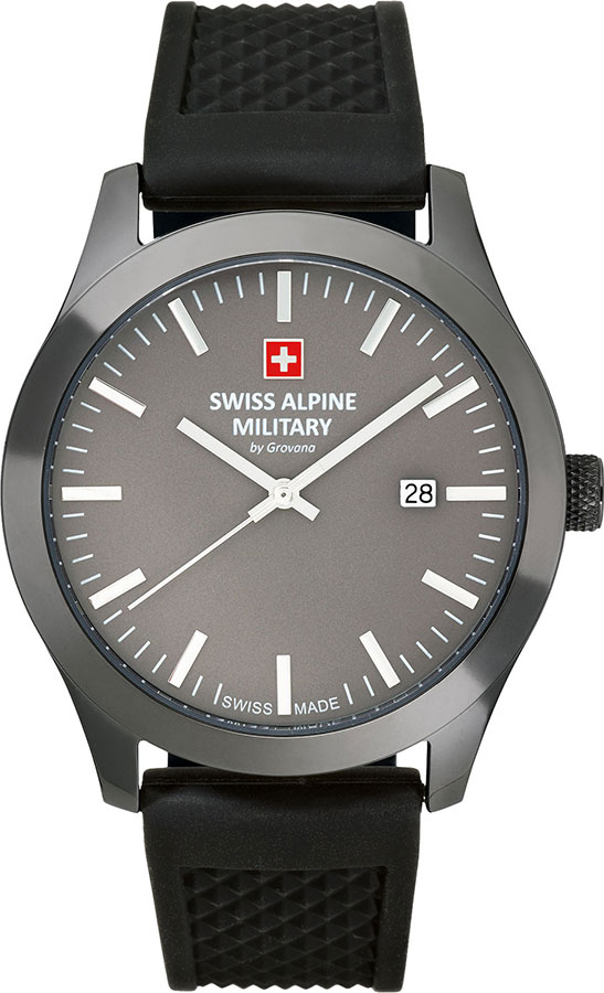 SWISS ALPINE MILITARY 7055.1898SAM