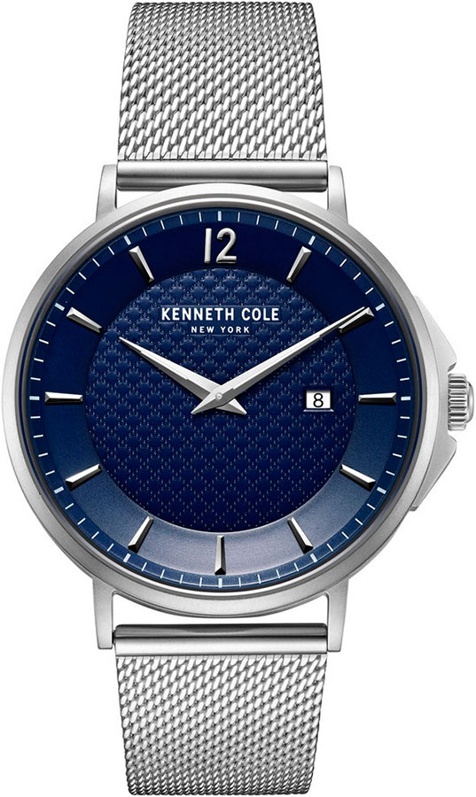 KENNETH COLE KC50778001