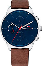 TOMMY HILFIGER TH1791487
