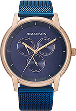 ROMANSON TM 8A22F MR(BU)