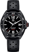 TAG HEUER WAZ2115.FT8023