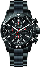 SWISS ALPINE MILITARY 7035.9177SAM