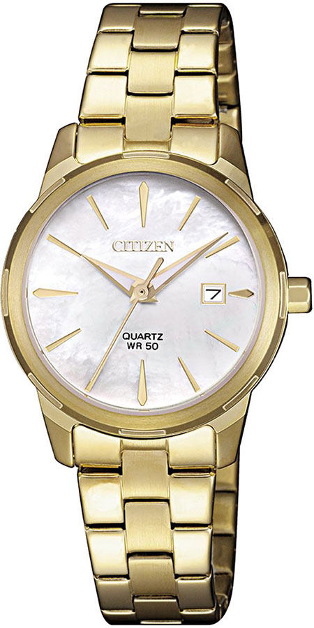 CITIZEN EU6072-56D