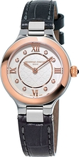 FREDERIQUE CONSTANT FC-200WHD1ER32