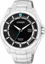 CITIZEN AW1400-52E