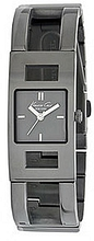 KENNETH COLE IKC4749