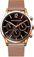 ROMANSON TM 8A34F MR(BN)