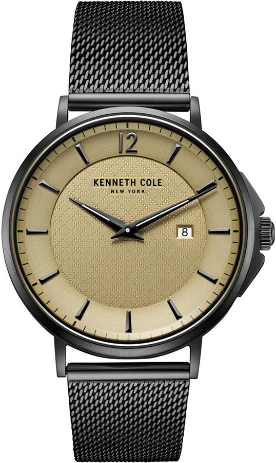 KENNETH COLE KC50778002