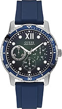 GUESS W1174G1