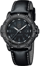 LUMINOX A.7251.BO