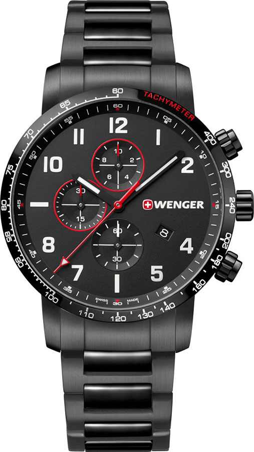 WENGER W-01.1543.115