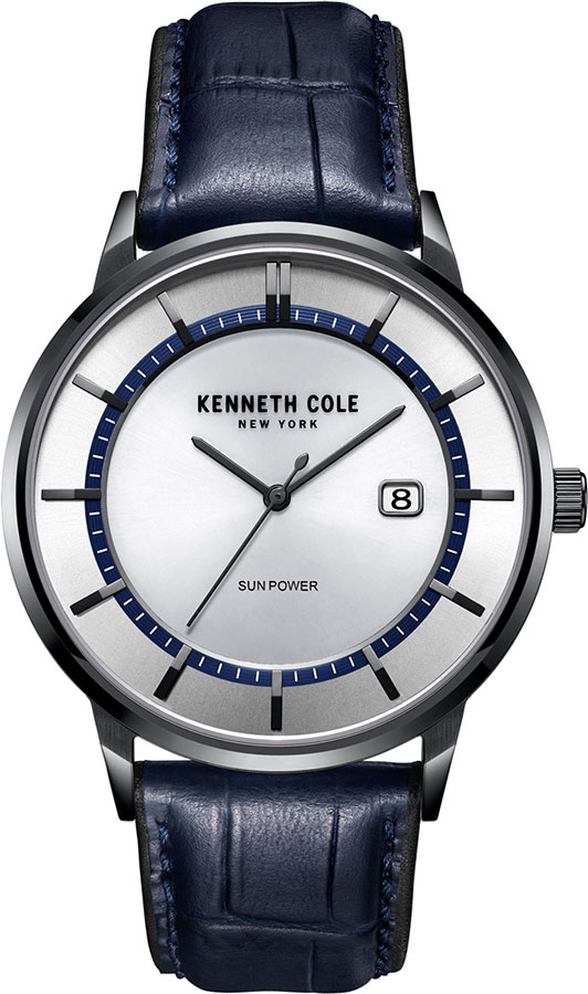 KENNETH COLE KC50784003
