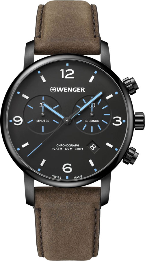 WENGER W-01.1743.112