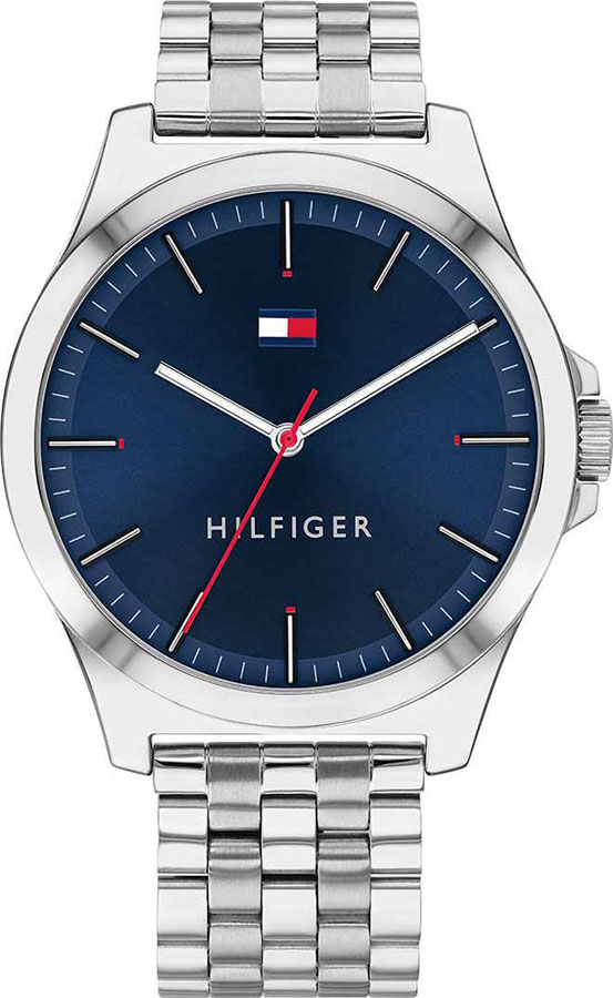 TOMMY HILFIGER TH1791713