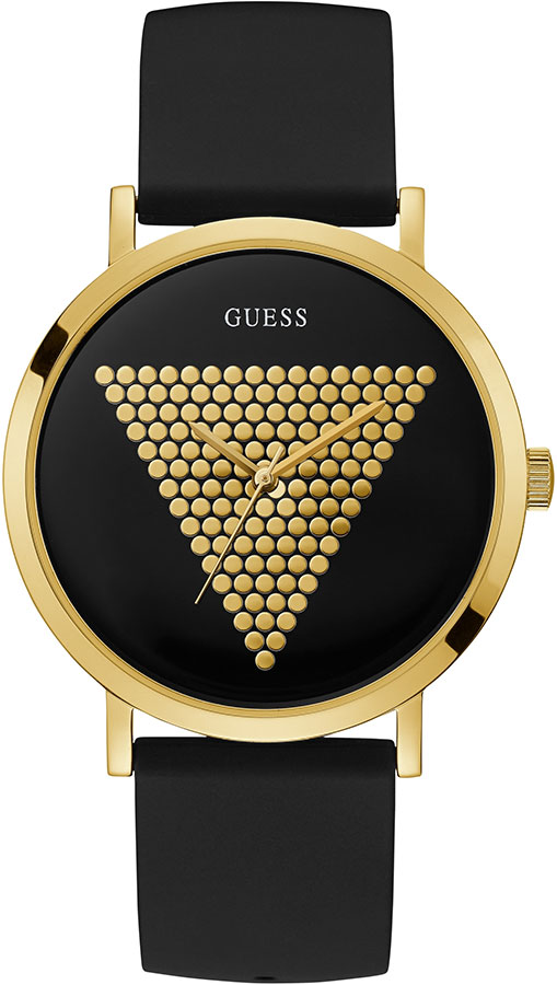 GUESS W1161G1