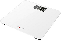 POLAR Balance Scale White